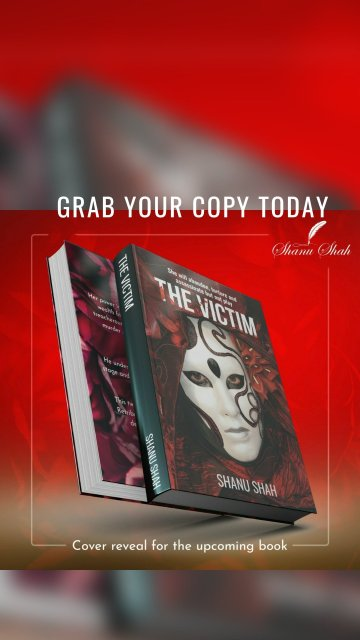 Grab your copy today